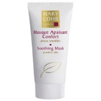 Успокаивающая маска Mary Cohr, 50ml
