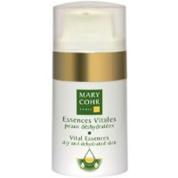 Эссенция для обезвоженной кожи Mary Cohr, 30ml