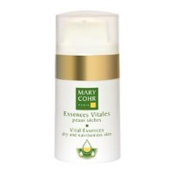 Эссенция для сухой атоничной кожи Mary Cohr, 30ml