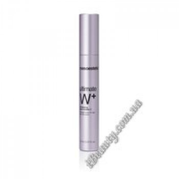 Ultimate W+ осветляющий корректор - Ultimate W+ whitening spot eraser, mesoestetic, 15 мл
