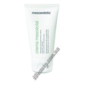 Крем Мезосияние - Mesoeclat Cream, mesoestetic, 50 мл.