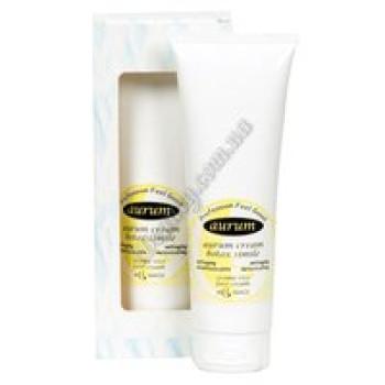 Крем «Аурум» для увядающей и зрелой, атоничной кожи с ботокс-комплексом (AURUM CREAM Botox Simile) M.Magi, 250 мл