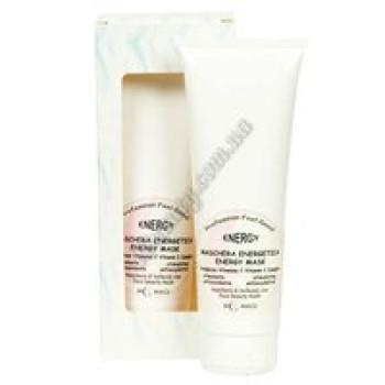 Энергетическая маска с витамином С для сухой, зрелой, атоничной, дегидратированной кожи (ENERGY MASK Vitamin C Complex) M.Magi, 250 мл