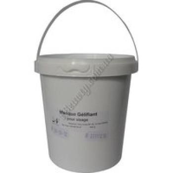 Маска гелеобразущая пластифицирующаяся Nectarome, 500 г