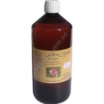 Цветочная вода Дамасской розы Nectarome, 1 л