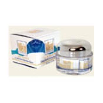 Питательный базовый крем (50 мл)-Nutri Transfer