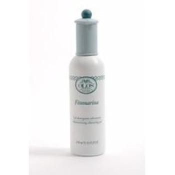 Смягчающий очищающий гель MOISTURIZING CLEANSING GEL Olos, 250 ml
