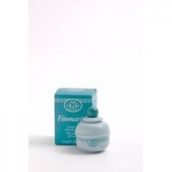 Гель-крем для век EYE CONTOUR GEL CREAM Olos, 25 ml