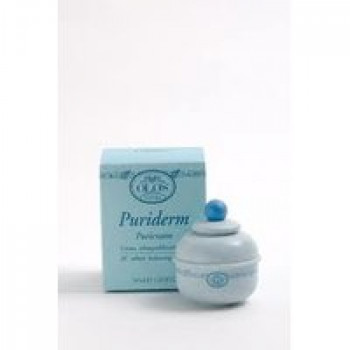 Себум-балансирующий крем PURICREAM SEBUM BAL. CREAM AC Olos, 50 ml