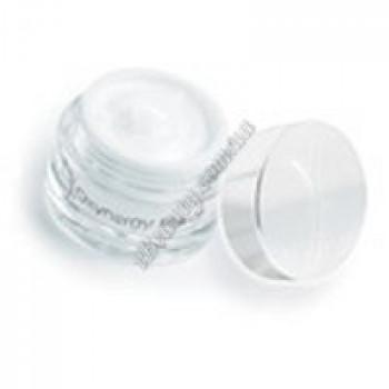 Дневной крем (для чувствительной кожи) Oxinergy Paris, 50 ml