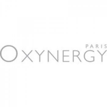 Клеточная эмульсия (питательная сыворотка) Oxinergy Paris, 30 ml