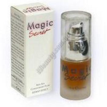 Биологическая сыворотка - моментальная красота Phito Sintesi, 15 ml