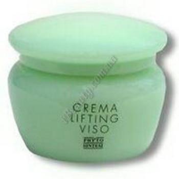 Крем лифтинг Phito Sintesi, 50 ml