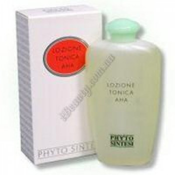 Тоник АНА с фруктовыми кислотами Phito Sintesi, 200 ml