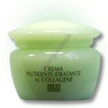 Крем питательный с коллагеном Phito Sintesi, 50 ml