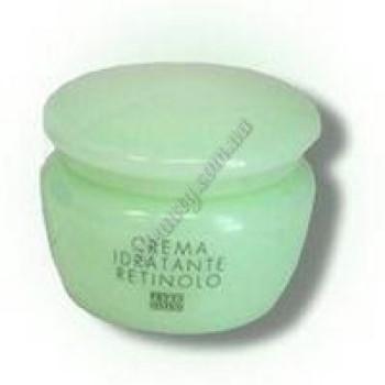 Крем увлажняющий с ретинолом Phito Sintesi, 50 ml
