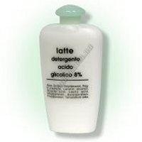 Молочко с глик. кислотой 8% Phito Sintesi, 200 ml
