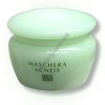Маска для жирной и проблемной кожи с гаммамелисом Phito Sintesi, 50 ml