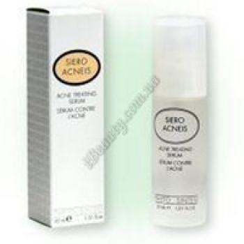 Сыворотка для жирной и проблемной кожи с серой Phito Sintesi, 30 ml