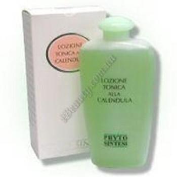 Тоник для сухой и чувствительной кожи Phito Sintesi, 200 ml