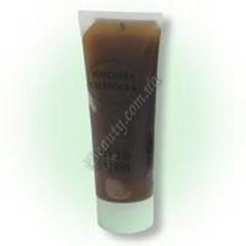 Маска гелевая с календулой Phito Sintesi, 100 ml