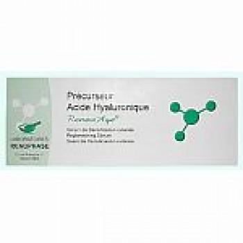 Предшественник гиалуроновой кислоты - Экстракт увлажняющий для лица Precuseur Acid Hyaluronique 50ml Renophase