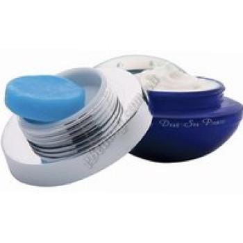Увлажняющий крем-комплекс для нормальной и сухой кожи - MOISTURE COMPLEX - NORMAL TO DRY SKIN Premier, 60 ml