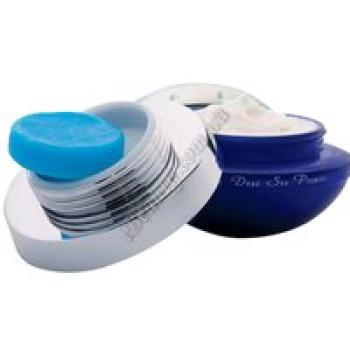 Дневной крем-комплекс для нормальной и сухой кожи - DAY CREAM COMPLEX - NORMAL TO DRY SKIN Premier, 60 ml