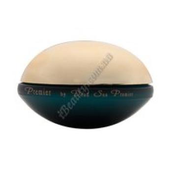 Крем против морщин - ANTI-AGING CREAM Premier, 35 ml