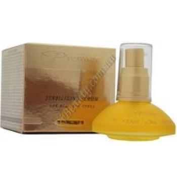 Укрепляющая сыворотка для всех типов кожи - STABILIZING SERUM – FOR ALL SKIN TYPES Premier, 35 ml