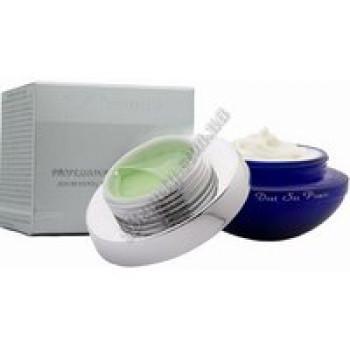 Профессиональная маска-пилинг комплекс - PROFESSIONAL PEELING MASK Premier, 60 ml