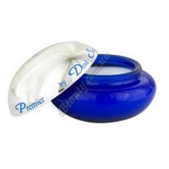 Увлажняющий крем для сухой и чувствительной кожи - MOISTURE CREAM – VERY DRY & SENSITIVE SKIN Premier, 60 ml