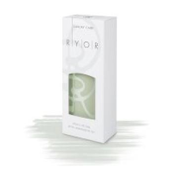 Молочко для тела с маслом амаранта Ryor, 200 мл