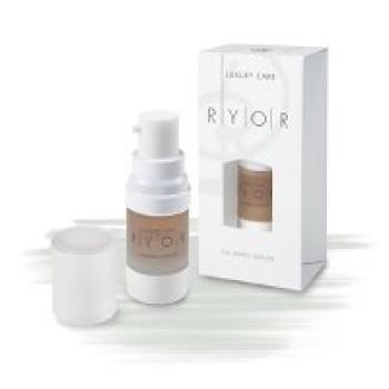 Сыворотка с успокаивающим эффектом Ryor, 15 мл