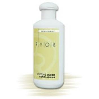 Очищающий лосьон для сухой и чувств-й кожи (молочко) Ryor, 200 мл