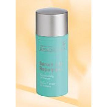 Сыворотка лифтинговая RENEWLIFT  serum  Renophase 20ml