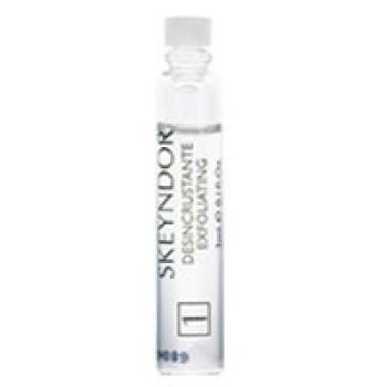 Ампулы №1 для шелушения кожи Ampoule №1 Exfoliating, 2.5ml*20