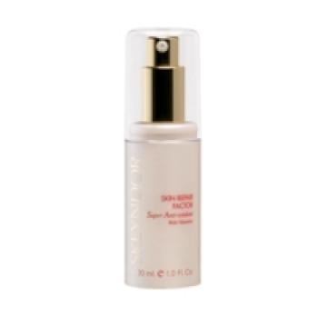 Активное вещество, стимулирующий восстановление кожи Skin Repair Factor 30ml