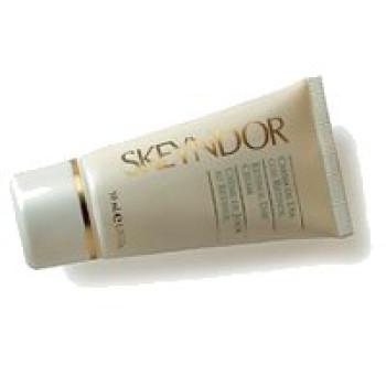 Дневной крем с ретинолом SK-Retinol Day Cream 50ml