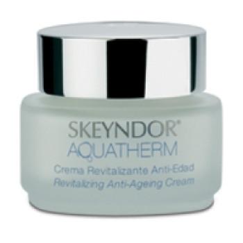 Восстанавливающий anti-age крем Skeyndor, 200 ml