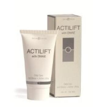 Крем для интенсивного лифтинга с ДМАЭ Actilift SkinTech, 50 мл