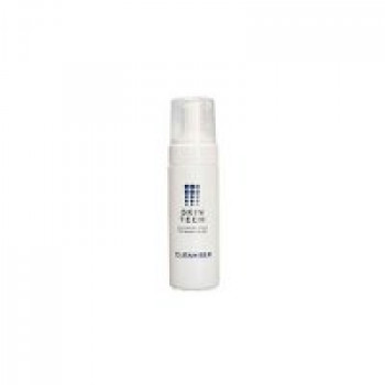 Очищающая пенка  Cleanser SkinTech 150ml