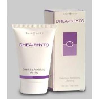 Омолаживающий крем с фито-DHEA PHYTO Cream SkinTech 50 мл
