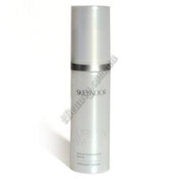 Сыворотка ночная для лечения акне и пигментных пятен - Overnight Serum Skeyndor, 30 ml