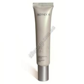Крем-ластик против пятен и акне - Spots Eraser Cream Skeyndor, 15 ml
