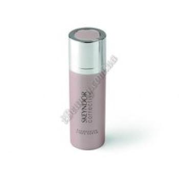 Cыворотка от мимических морщин - Expression Lines Serum Skeyndor, 30 ml