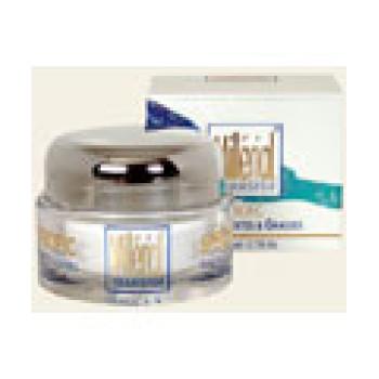 Крем для смешанной и жирной кожи  Specific mixed & oily skins Gernetic 50ml
