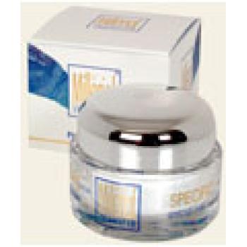 Крем для чувствительной кожи Specific sensitive skins Gernetic 50ml