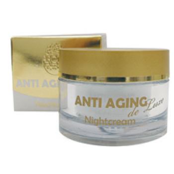 Ночной крем «Anti Aging», 50мл Styx