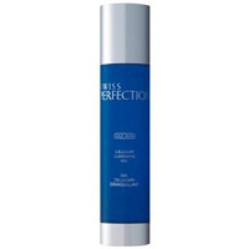 """Клеточный очищающий гель для жирной кожи Cellular Cleansing Gel """"Oily Skin""""  200ml Swiss Perfection"""